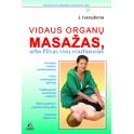 """Ivanuškina """"Vidaus organų masažas"""""""