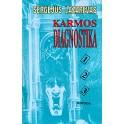 """Lazarevas """"Karmos diagnostika"""" 13"""