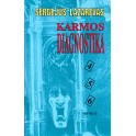 """Lazarevas """"Karmos diagnostika"""" 46"""