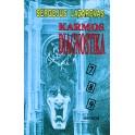 """Lazarevas """"Karmos diagnostika"""" 79"""