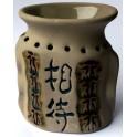 Аромалампа керамическая Nr. 6 F