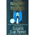 "Prophet ""Sen Žermeno pranašystės naujam tūkst."""