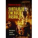 """Kivrinas """"Subtiliųjų energijų pasaulis"""""""