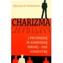"Enkelmann ""Charizma"""