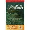 """Malachov """"Augaliniai antibiotikai"""""""