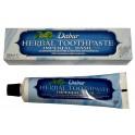 Зубная паста Dabur «Imperial Basil (Tulsi)», 100мл