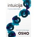 """Osho """"Intuicija"""""""