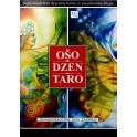 """Ošo """"Dzen taro"""" (knyga + kortos)"""